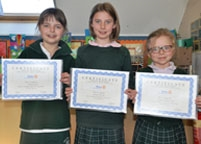 Rotary Club Photo Competition Winners