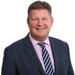 Simon McConnell