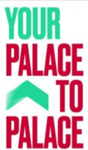 Palace to Palace